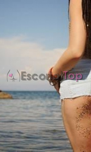 Loviita escort a Messina