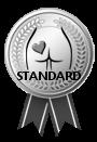 Escort standard